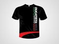 Proje#60760 - Tekstil / Giyim / Aksesuar T-shirt  Tasarımı  -thumbnail #27