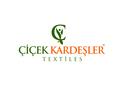 Proje#60770 - Tekstil / Giyim / Aksesuar Kurumsal Kimlik - Avantajlı Paket  -thumbnail #37