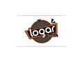 Proje#60951 - Diğer Logo Tasarımı - Ekonomik Paket  -thumbnail #2