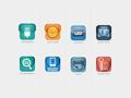 Proje#60688 - e-ticaret / Dijital Platform / Blog Maskot (Karakter illüstrasyon)  -thumbnail #19