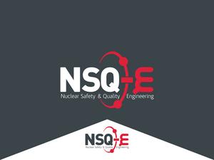 Proje#60756 - Danışmanlık, Hizmet Logo Tasarımı - Avantajlı Paket  #35