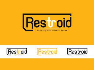 Proje#61001 - Bilişim / Yazılım / Teknoloji Logo Tasarımı - Kampanya Paket  #4