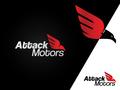Proje#60957 - Otomotiv / Akaryakıt Logo Tasarımı - Ekonomik Paket  -thumbnail #25