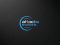 Proje#60957 - Otomotiv / Akaryakıt Logo Tasarımı - Ekonomik Paket  -thumbnail #27
