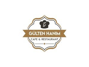 Proje#61078 - Restaurant / Bar / Cafe Logo Tasarımı - Kampanya Paket  #5