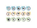 Proje#60688 - e-ticaret / Dijital Platform / Blog Maskot (Karakter illüstrasyon)  -thumbnail #23