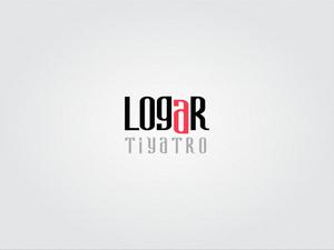 Proje#60951 - Diğer Logo Tasarımı - Ekonomik Paket  #38