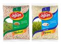 Proje#60685 - Gıda Ambalaj üzeri etiket tasarımı  -thumbnail #29