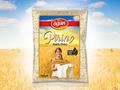 Proje#60685 - Gıda Ambalaj üzeri etiket tasarımı  -thumbnail #30
