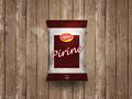 Proje#60685 - Gıda Ambalaj üzeri etiket tasarımı  -thumbnail #33