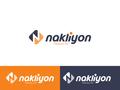 Proje#60856 - Lojistik / Taşımacılık / Nakliyat Logo Tasarımı - Altın Paket  -thumbnail #192