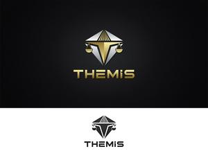 Proje#61104 - Turizm / Otelcilik Logo Tasarımı - Ekonomik Paket  #26