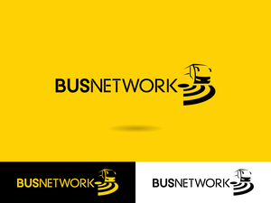 Proje#60889 - e-ticaret / Dijital Platform / Blog Logo Tasarımı - Altın Paket  #67