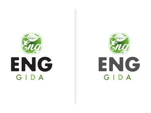 Proje#61167 - Tarım / Ziraat / Hayvancılık Logo Tasarımı - Kampanya Paket  #7