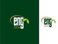 Proje#61167 - Tarım / Ziraat / Hayvancılık Logo Tasarımı - Kampanya Paket  -thumbnail #9