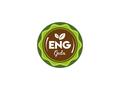 Proje#61167 - Tarım / Ziraat / Hayvancılık Logo Tasarımı - Kampanya Paket  -thumbnail #11