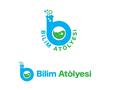 Proje#61228 - Eğitim Logo Tasarımı - Kampanya Paket  -thumbnail #17