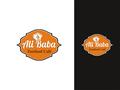 Proje#61259 - Restaurant / Bar / Cafe Logo Tasarımı - Kampanya Paket  -thumbnail #8