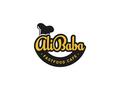 Proje#61259 - Restaurant / Bar / Cafe Logo Tasarımı - Kampanya Paket  -thumbnail #12
