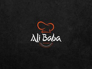 Proje#61259 - Restaurant / Bar / Cafe Logo Tasarımı - Kampanya Paket  #14