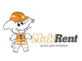 Proje#60857 - Hizmet Logo ve Maskot Tasarımı  -thumbnail #53
