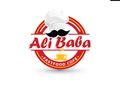 Proje#61259 - Restaurant / Bar / Cafe Logo Tasarımı - Kampanya Paket  -thumbnail #16