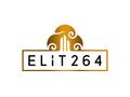 Proje#61296 - İnşaat / Yapı / Emlak Danışmanlığı Logo Tasarımı - Kampanya Paket  -thumbnail #20