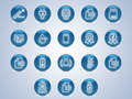 Proje#60688 - e-ticaret / Dijital Platform / Blog Maskot (Karakter illüstrasyon)  -thumbnail #28