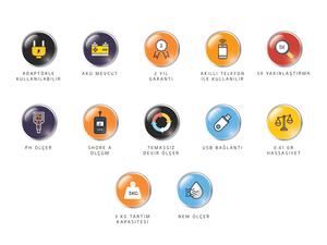 Proje#60688 - e-ticaret / Dijital Platform / Blog Maskot (Karakter illüstrasyon)  #30