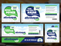Proje#61420 - Gıda Ambalaj üzeri etiket tasarımı  -thumbnail #6