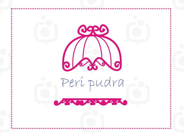 Peri2