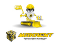 Proje#60857 - Hizmet Logo ve Maskot Tasarımı  -thumbnail #81