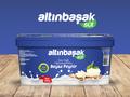 Proje#61420 - Gıda Ambalaj üzeri etiket tasarımı  -thumbnail #27