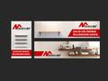 Proje#61422 - Mobilyacılık İnternet Banner Tasarımı  -thumbnail #9