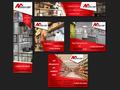 Proje#61422 - Mobilyacılık İnternet Banner Tasarımı  -thumbnail #11