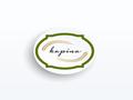 Proje#61527 - Gıda Logo Tasarımı - Kampanya Paket  -thumbnail #10
