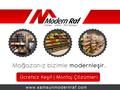 Proje#61422 - Mobilyacılık İnternet Banner Tasarımı  -thumbnail #15