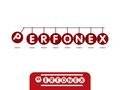 Proje#61449 - Üretim / Endüstriyel Ürünler Logo Tasarımı - Kampanya Paket  -thumbnail #18