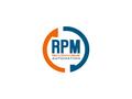 Proje#61557 - Elektronik, Üretim / Endüstriyel Ürünler Logo Tasarımı - Kampanya Paket  -thumbnail #17