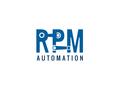Proje#61557 - Elektronik, Üretim / Endüstriyel Ürünler Logo Tasarımı - Kampanya Paket  -thumbnail #31