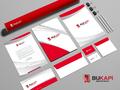 Proje#61326 - Üretim / Endüstriyel Ürünler, İnşaat / Yapı / Emlak Danışmanlığı Kurumsal Kimlik - Avantajlı Paket  -thumbnail #46