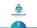 Proje#59881 - Dernek / Vakıf Logo Tasarımı - Platin Paket  -thumbnail #110