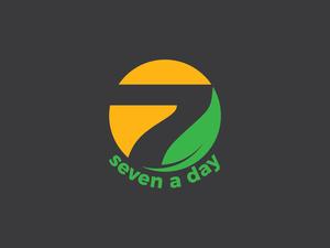 Proje#61643 - Gıda Logo Tasarımı - Ekonomik Paket  #2