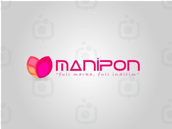 Manipon 04
