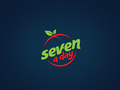 Proje#61643 - Gıda Logo Tasarımı - Ekonomik Paket  -thumbnail #17