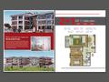 Proje#61520 - İnşaat / Yapı / Emlak Danışmanlığı Katalog Tasarımı  -thumbnail #23