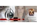 Proje#61359 - Kuyumculuk / Mücevherat / Takı İnternet Banner Tasarımı  -thumbnail #28