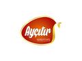 Proje#61785 - Gıda Logo Tasarımı - Kampanya Paket  -thumbnail #11
