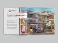 Proje#61520 - İnşaat / Yapı / Emlak Danışmanlığı Katalog Tasarımı  -thumbnail #38