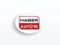 Proje#61811 - Basın / Yayın Logo Tasarımı - Kampanya Paket  -thumbnail #6
